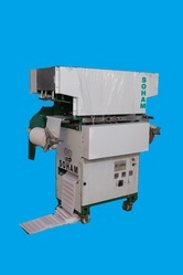 Florabatti Counting & Packing Machine for Ladi Pouching