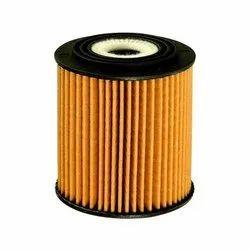 Kel Yellow Oil Filter TVS for Industrial
