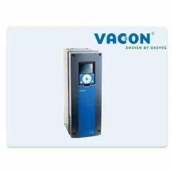 Vacon 100 Industrial Drive