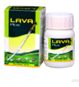 Lava Plus Bio Pesticides