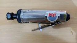 PAT Pneumatic Die Grinder PG-512