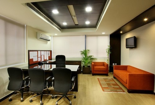 Interior Design Services Interior Designers Arc Design Consultancy Private Limited Faridabad Id 15103608230
