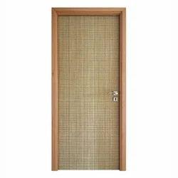 Wood Kitchen Door At Best Price In India