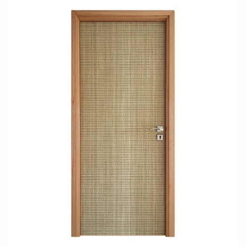 Kitchen Wooden Door at Rs 160 /square feet | Wood Kitchen Door | ID ...