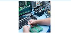 Electronics Engineer Course