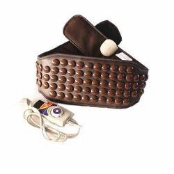 Tourmaline Stone Massage Belt