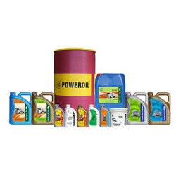 Power Hydrol HLP 32