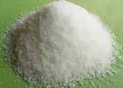 Imported White UREA PHOSPHATE (17:44:00), Packaging Size: 1/25 Kg, 25kg, for Fertilizer