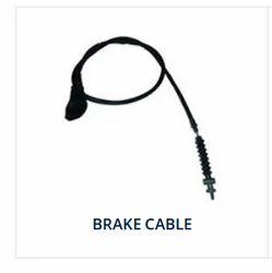Bajaj Bike Brake Cable