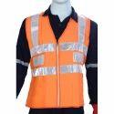 True Care Safety Jacket