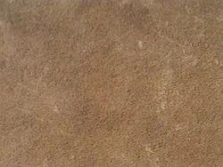Chocolate stone Slate