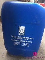 Diethyle Phthalate (DEP)