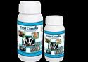 Cattle Vitamin-B Complex Supplement (Total Complex)