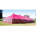 Shamiana Waterproof Tents