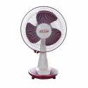 Airtop 12 Inch Table Fan
