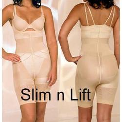 baaf7732222 California Beauty Slim N Lift Body Shaper