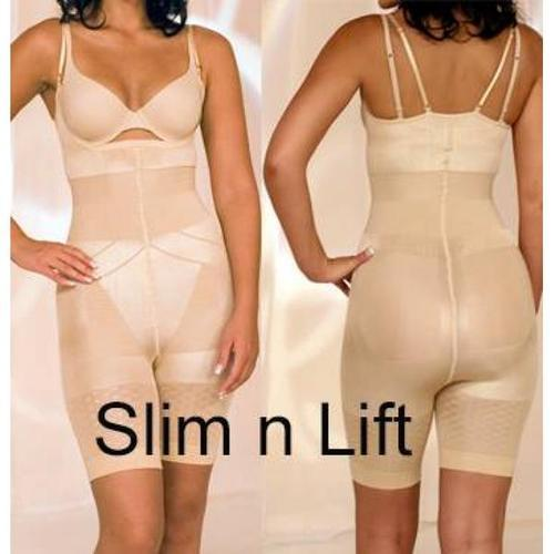 6b8ef3603b California Beauty Slim N Lift Body Shaper at Rs 200  piece