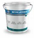 MYK Laticrete Latapoxy 2000 Industrial Epoxy Grout (10KG)