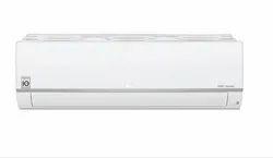 LG KS-Q24SNXD Split Air Conditioner
