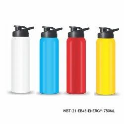 Water Sports Bottle-WBT-21