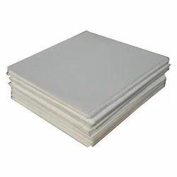 VIJAY Teflon Sheets, Thickness: 1mm