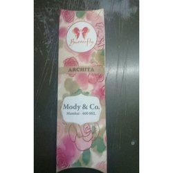 Butterfly Archita Incense Sticks