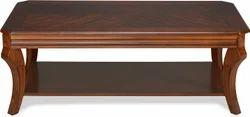 Nilkamal Wooden Table