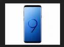 Samsung S9 Plus Mobile