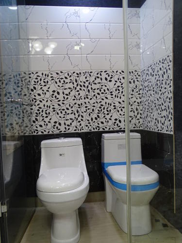 Bathroom Tiles Design >> Bathroom Design Tiles