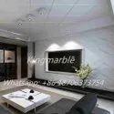 PVC Marble Imitation Sheet