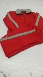 GRAVIT Primary School Uniform