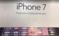 I Phone 7 Repair