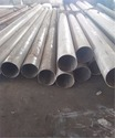 Carbon Steel Pipes BS 3059 GR 320