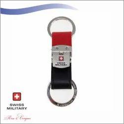Keychain (KM8)