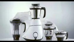 Juicer Mixer Grinder Repair Services