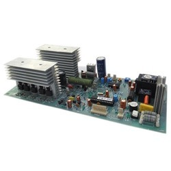 Analog Based Inverter Kits