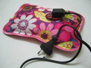 Health Care Equipments Gel Heating Pad Best Quality