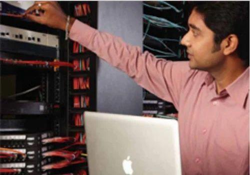 Enterprise Tech Support, 24-7 Technical Support, IT