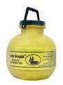 Mustard Oil 5 Ltr Matka