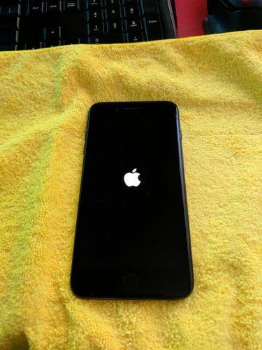 Iphone 7 plus jet 128gb mini opera для мобильного телефона samsung