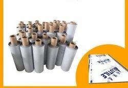 Aluminium Extrusion Profile Protective Film