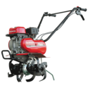 Honda 2 HP Petrol Power Tiller