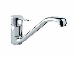 Jaquar Single Lever Sink Mixer FUS-CHR-29173B