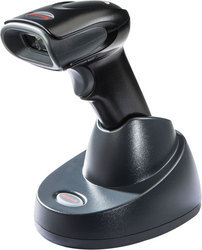 Honeywell 1452 G 2d Wireless Barcode Scanner