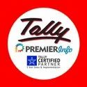 Tally Single User Tss Renewal, Tally.erp 9, Windows 10