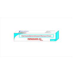 Clotrimazole Betamethasone Neomycin Ointment