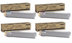 SC2020 Xerox Toner Cartridge