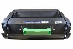 Ricoh Aficio SP 5200S Toner Cartridge