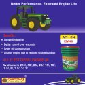 Cartomax Grb Power Engine Oil