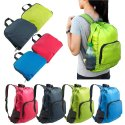 Foldable Backpacks